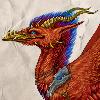 Farphyni's avatar