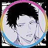 Farrafax's avatar