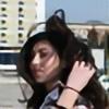 farrah02's avatar