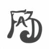 FarrahAllen3D's avatar