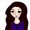 FarrahDDG's avatar
