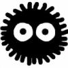 farrahmidori's avatar