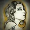 FarrahPhoenix's avatar