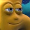 farrahverse's avatar