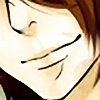 FarraigeFuar's avatar