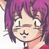 Farren-Seiko's avatar