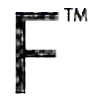 FaRReR's avatar