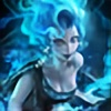 Farria828's avatar