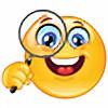 farrukhw's avatar