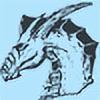 Farrytale's avatar