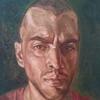 farsam's avatar