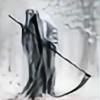 FarscapeSDC's avatar