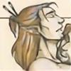 FarseerEldrad's avatar