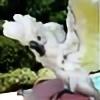 farseersfool's avatar