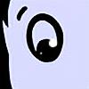 Farsentia's avatar
