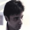 farshad's avatar