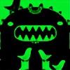 farshidf's avatar