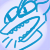 farsidejr's avatar