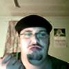 farsight89's avatar