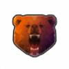 farske's avatar