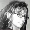 farstar666's avatar