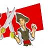 Farstride's avatar