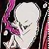 Fart-monster's avatar