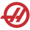 fart4meplz's avatar