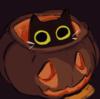 Fartboob's avatar