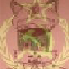 fartgod138's avatar