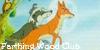 Farthing-Wood-Club's avatar