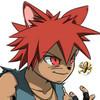 Farthur19's avatar