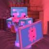 Fartina's avatar