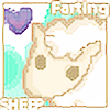 Farting-Sheep's avatar