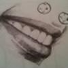FartingTheAlphabet's avatar