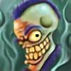 FartKnocker666's avatar