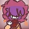 Fartmore1005's avatar