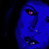 fartnug's avatar