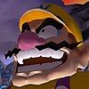 FartOfGold's avatar