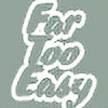fartooeasy's avatar