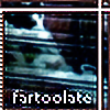 fartoolate's avatar