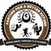 fartshcool's avatar