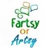 FartsyOrArtsy's avatar