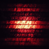FartyClarty's avatar