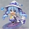 FarucyoSaka's avatar