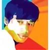 Farukblackpowder's avatar