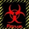 farum's avatar