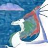farunderheaven's avatar