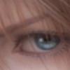 Farushiga's avatar
