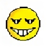 FarvetHest's avatar